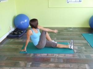 Pilates-1--frederic-mehn-mon-coach-sportif-strasbourg
