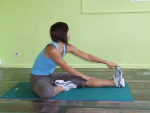 Pilates-3-frederic-mehn-mon-coach-sportif-strasbourg