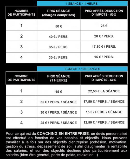 tableau-seance-mon-coach-sportif-fr