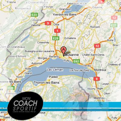 coach-sportif-lausanne