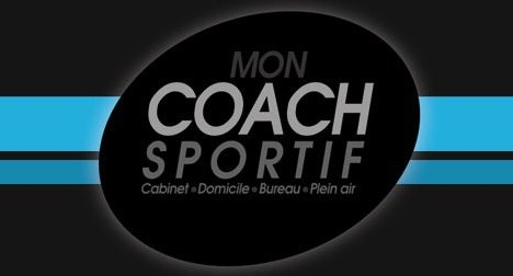 coach sportif alsace coach sportif coach sportif domicile coaching sportif coach sportif. Black Bedroom Furniture Sets. Home Design Ideas