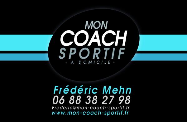 coach sportif alsace coach sportif coach sportif domicile coaching sportif coach sportif. Black Bedroom Furniture Sets. Home Design Ideas