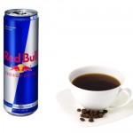 red-bull-ou-cafe