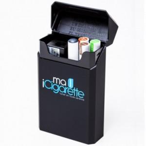 kit-demarrage-cigarette-electronique-ma-i-cigarette