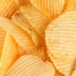 pommes-de-terre--croustilles--croustilles--paquet-de-chips_3313394