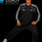 coach-sportif-colmar