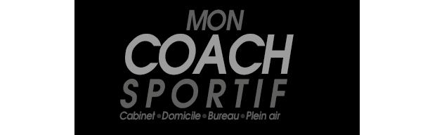 Coach Sportif – Coach Sportif domicile – Coaching Sportif – Coach Sportif Gratuit – Coach a Domicile – Coach Sport – Personnal Trainer – Frederic Mehn