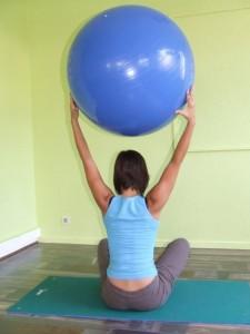 Pilates-2-frederic-mehn-mon-coach-sportif-strasbourg