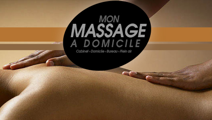 massage-domicile