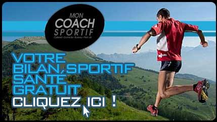 bilan-sportif-gratuit-coach-sportif-strasbourg