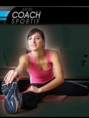coach-sportif-erstein